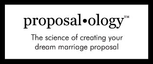 Proposal•ology   The Romance CEO