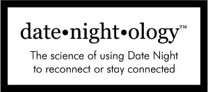 blog-datenight